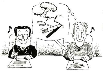 Cniccitizens nuclear information center cartoon by shoji takagi platinumwayz
