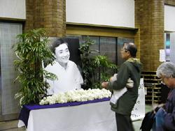 Takagi_Memorial