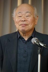 Dr. Hanazaki