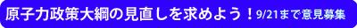 taikou20100921 - 特定非営利活動法人 原子力資料情報室(CNIC)