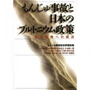 もんじゅ事故と日本のプルトニウム政策